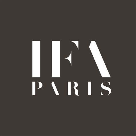 Luxury Brand Management Mba Essec by Ifa N 176 6 Au Classement Masters Management Du Luxe