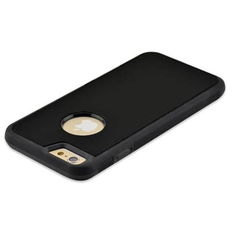 Casing Anti Gravity Iphone 6 6s Murah 1 casing anti gravity iphone 6 6s black jakartanotebook