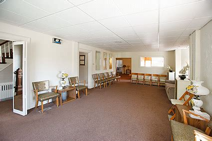 riendeau funeral home 28 images funeral homes taunton