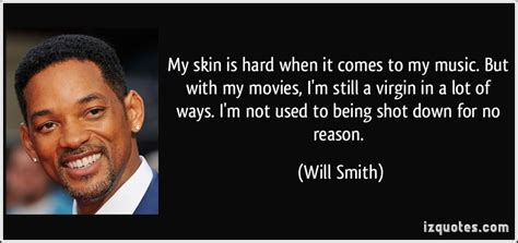 film skin quotes done being used quotes quotesgram