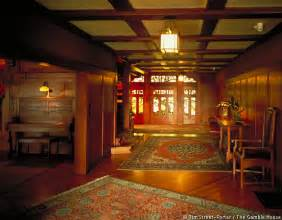 interiors for the home interior photographs of the gamble house gamble house