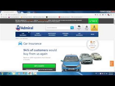 Buy Car Insurance by Buy Car Insurance Car Insurance 2017