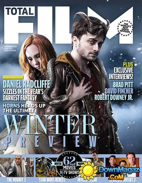 film drama korea november 2014 total film issue 225 november 2014 187 download pdf