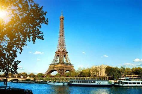 mundo pari 12 cidades consideradas as mais belas do mundo segundo a