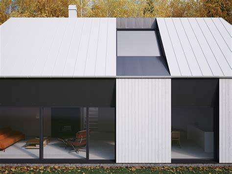 design contest opens for scandinavian prefabricated homes tind prefabricated houses by claesson koivisto rune homeli