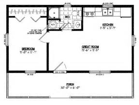 12 X 32 Cabin Floor Plans Quotes Quotes Floor Plans For A 12 X 32 House