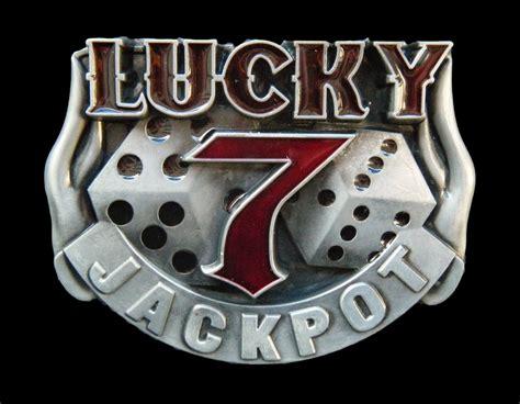 Bit The Jackpot Vegas Vires casino lucky 7 internationalturbabit