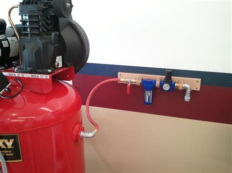 air compressor hook up diagrams rv7 factory 187 rv factory shop