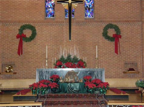 christmas themes church 43 best images about churches at christmas on pinterest