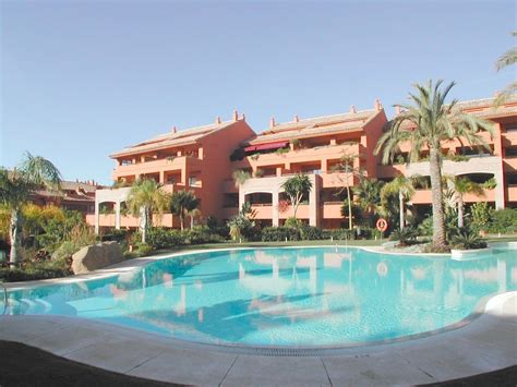 appartments marbella selling marbella apartment