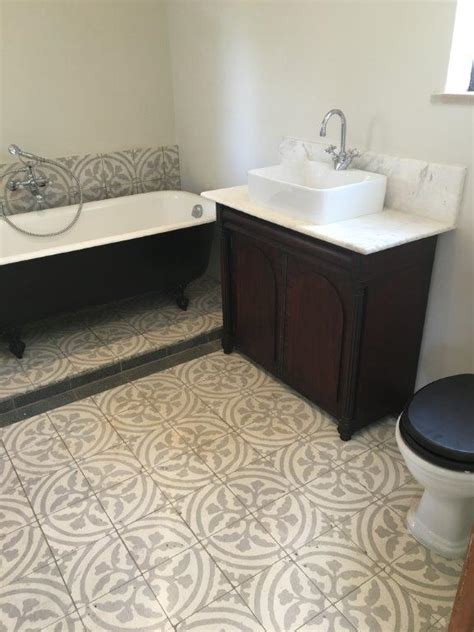 Dirks Plumbing by Dirks Bathrooms And Plumbing Bathroom Renovation And Residential Plumbing