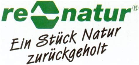 Re Natur Schwimmteich by Re Natur Gmbh Renaturinfo