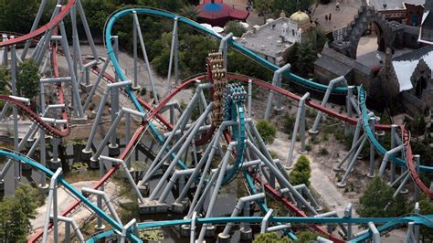 orlando challenges universal challenge to be replaced with new harry