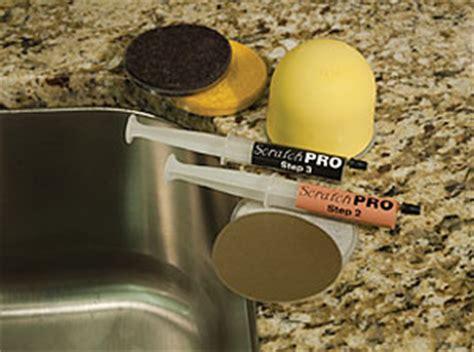 stainless steel sink restoration kit scratch pro system sink restoration kit 2011 06 08