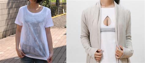 mister maglietta bagnata moda giappone estate 2015 miss maglietta bagnata animeclick