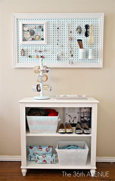 cool pegboard ideas cool teenage girl bedroom decorating ideas noted list