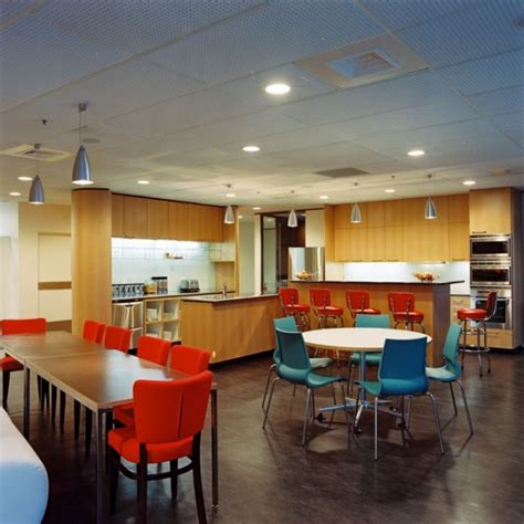 lunch room office lunch room design ideas mapo house and cafeteria