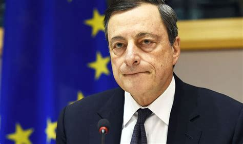 mario draghi ecb meeting mario draghi s tightrope over bond buying