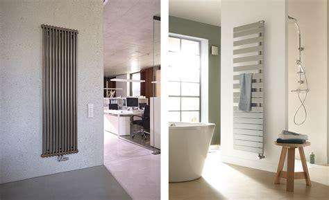 1930 badezimmer design badezimmer 1930 design