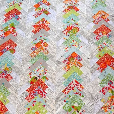 Chevron Baby Quilt Pattern Free by 8 Best Images Of Free Printable Chevron Pattern Quilt