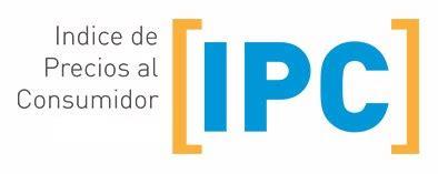 actualizacion rentas ipc noviembre 2011 blog inmobiliaria carbonell alcoy ontinyent