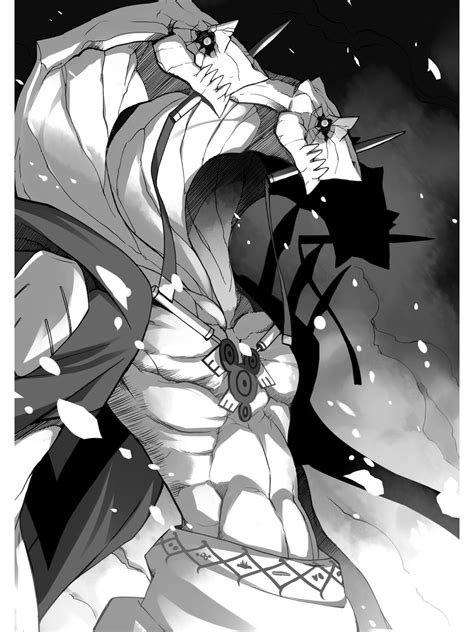 Laluna Syar I Vol 6 azi dahaka mondaiji tachi ga isekai kara kuru s蜊 desu yo