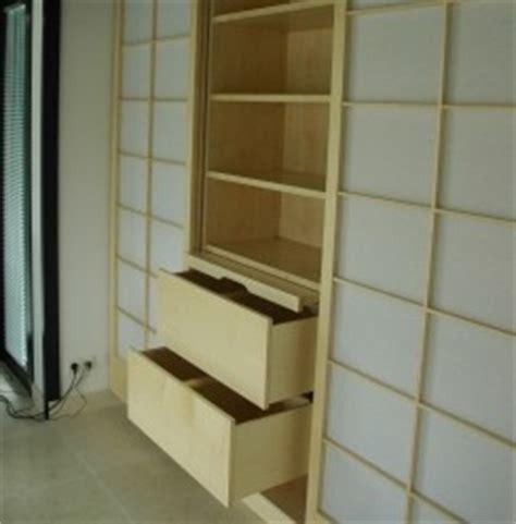 japanischer kleiderschrank kleiderschrank im japanischen stil 187 h 228 fele functionality