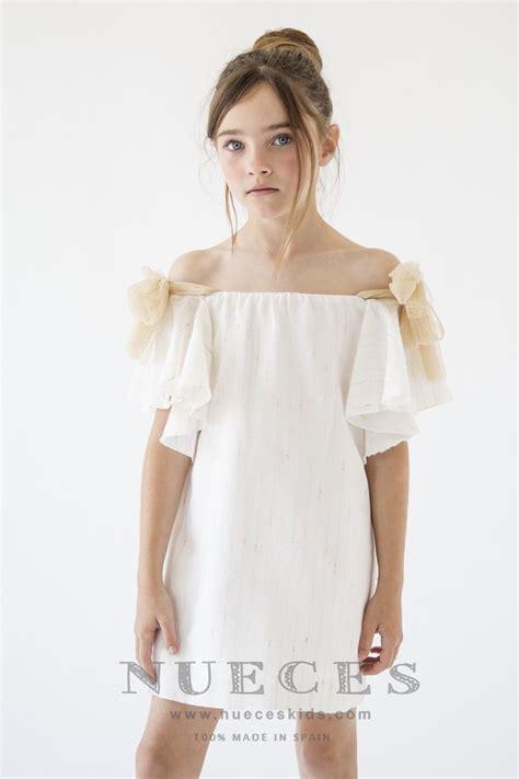 neck neck moda infantil ropa de bebe ni o y ni a 4563 best images about fashion for kids on pinterest