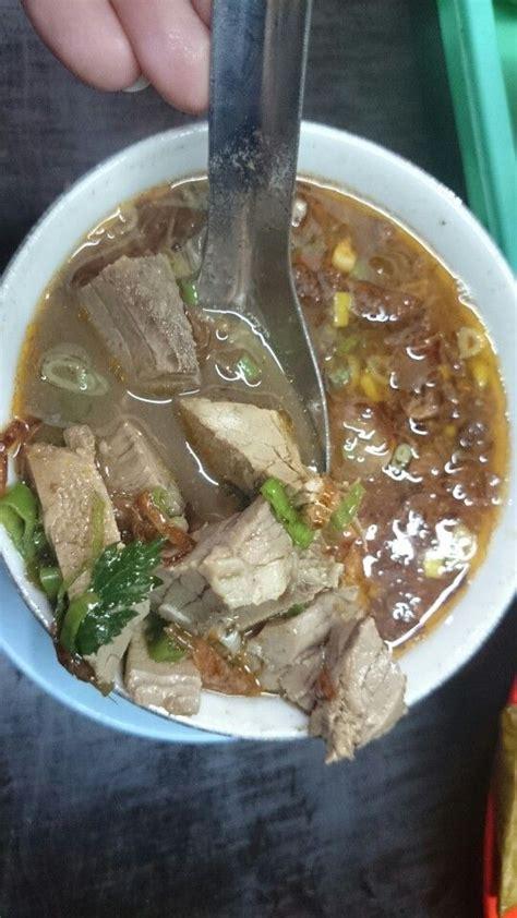Rice Cooker Di Makassar coto makassar senen food