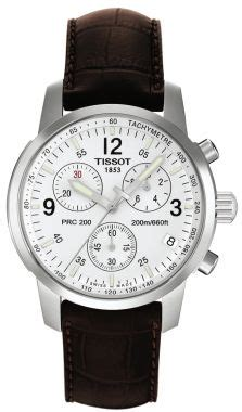 Dress Polka T17 14 Best Swiss Watches Images On Army