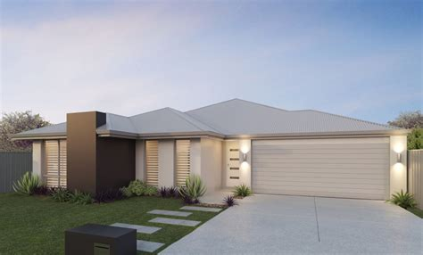 accolade by great living homes new homes perth wa