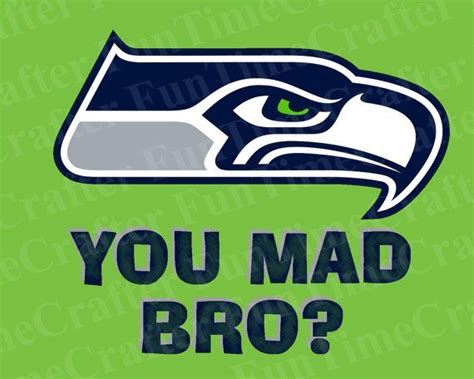 Football Everydays 1000 images about seattle seahawks rawk on