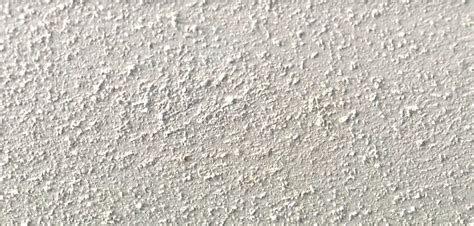 spray texture ceiling spray on textured ceiling home depot textured paint home