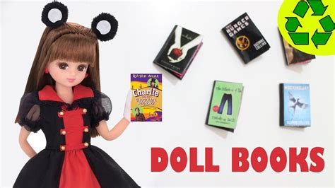 ragdoll a novel books how to make doll books doll crafts simplekidscrafts
