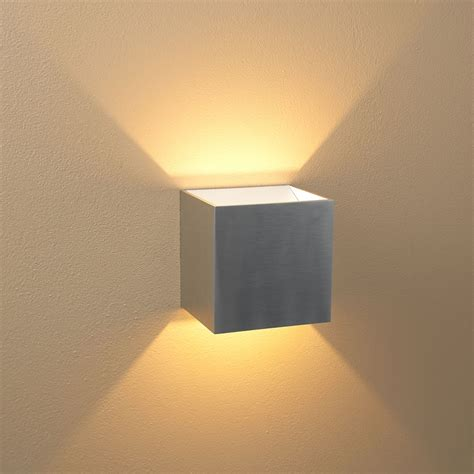 Fancy Wall Ls Inside Wall Light With Best 100 Images Best 25 Outdoor