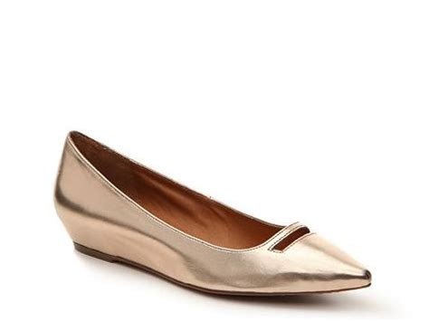 dsw flat shoes for steven by steve madden gema flat dsw