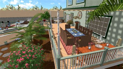 home design 3d landscape design 3d landscaping software gallery
