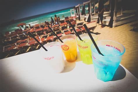 bicchieri infrangibili vetro bicchieri in plastica bicchieri in policarbonato