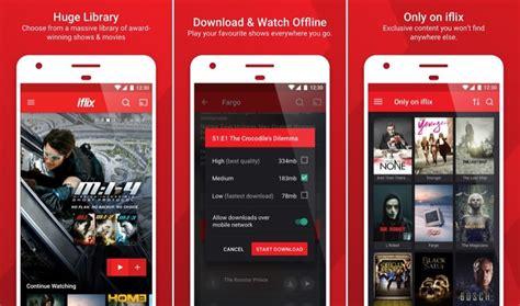 film indonesia di iflix daftar aplikasi streaming film dan serial tv di indonesia