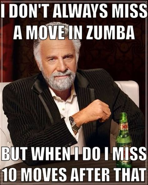 Zumba Meme - pin by natasha johnson on zumba pinterest