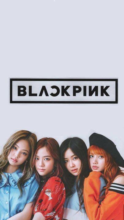 kpop wallpaper blackpink wallpaper blackpink