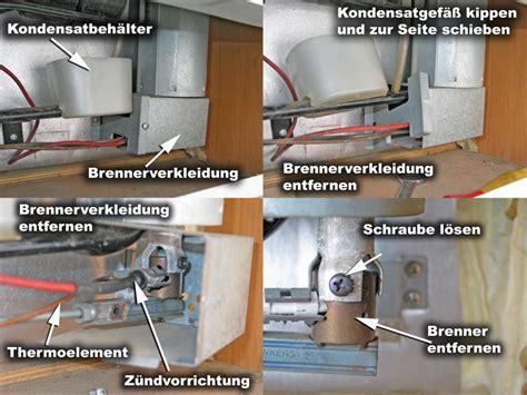 kochfeld ausbauen k 252 hlschrankproblem wohnmobil forum seite 1