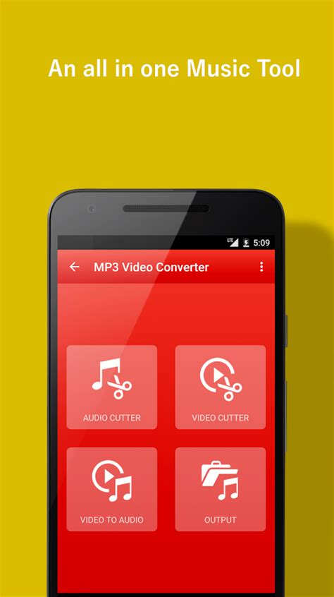 free mobile vid to mp3 converter for pc choilieng