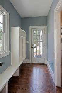 Nimbus Gray Bedroom - remodelaholic 2015 favorite paint color trends the new neutrals