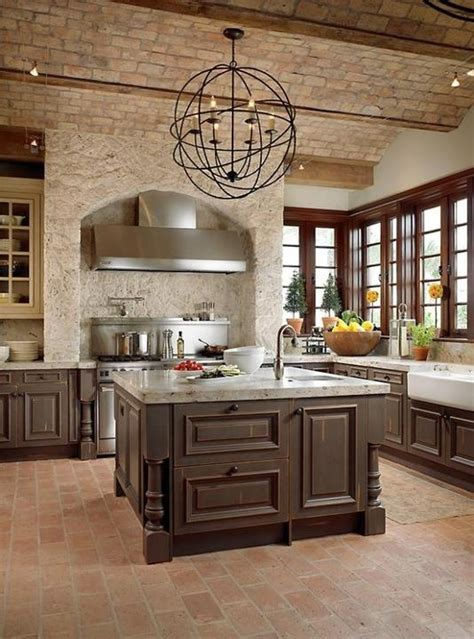 amazing kitchens 45 amazing kitchens you wish you had at your housekitchen