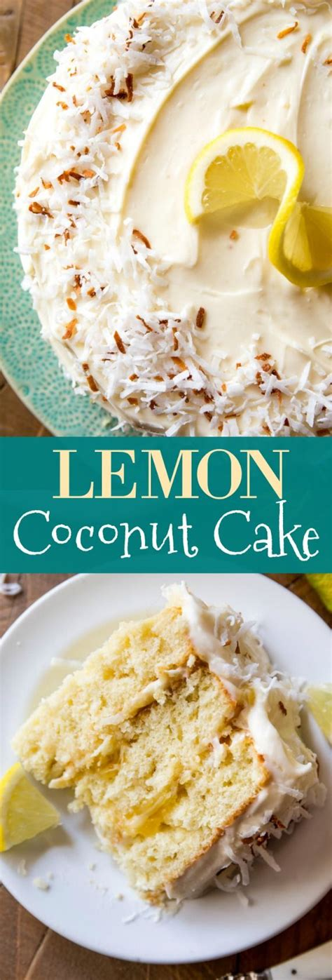 homemade coconut cake recipe best 20 coconut frosting ideas on pinterest coconut