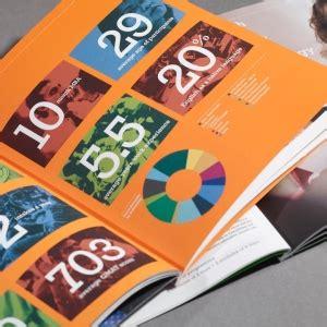 Insead Mba Brochure by Designreligion We