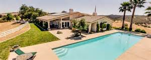 homes for in paso robles ca homes for in paso robles ca bukit