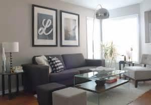 house interior color schemes interior color schemes