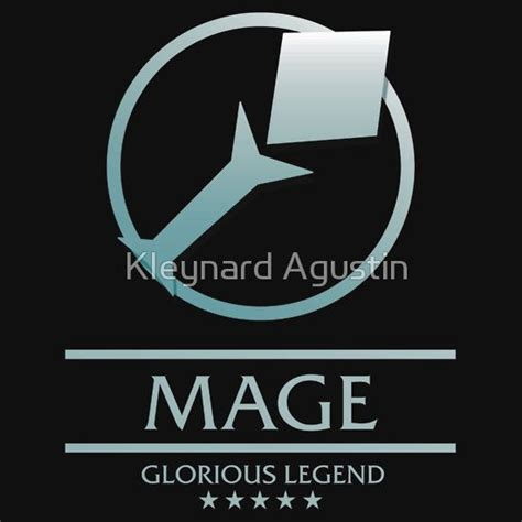 mobile legend logo 57 best mobile legends shirt images on folk